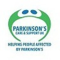 Parkinson's Car Support