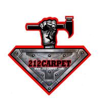 212 Carpet