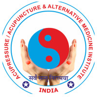 acupresssure institute