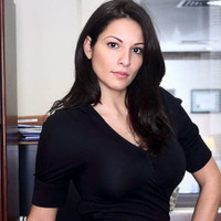 Salima  Temara