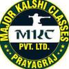 Major Kalshi Cl  Pvt Ltd.