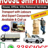 Bahrain Movers  Bahrain Movers and Packer