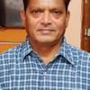 Navin Surti