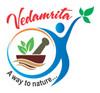 Vedamrita India