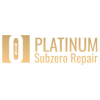 Platinum Sub  Zero Repair
