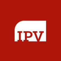 IP Valuations