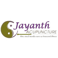 Chennai Acupuncture