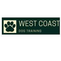 West Coast Dog Training