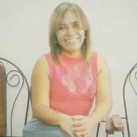 Aida Franco