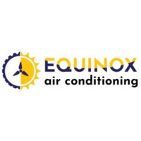 Equinox Air  Conditioning