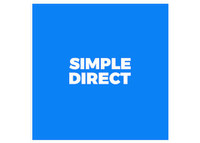 Simple Direct