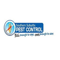 Southern Suburb Pest Control