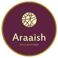 Araaish  Living