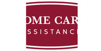 Home Care  Amarillo