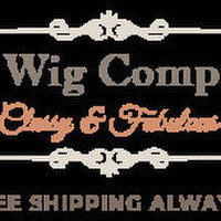 LAWig Company