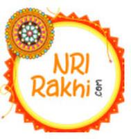 Nri Rakhi