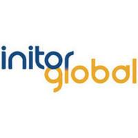 Initor  Global