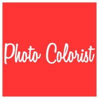 Photo Colorist