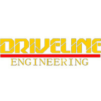 Driveline Engineering