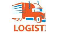 kp logistics