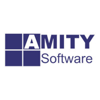 Amity Software