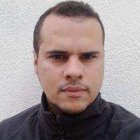 Ivanildo Teixeira