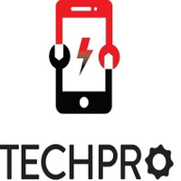 Techpro Nz