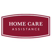 Home Care  Chandler
