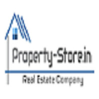 Property  Store