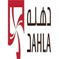 Dahla Cargo