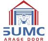 Sumo Doors