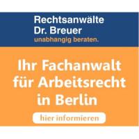 Dr Harmut Breue