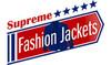 Supreme Jackets