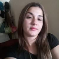 Marisabel Lopez