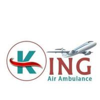 King Ambulance