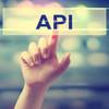Just API