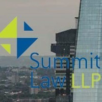 Summit  Law LLP