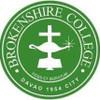 Brokenshire college
