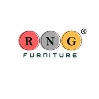 RNG Furnitures