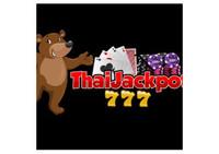 Thai jackpot777