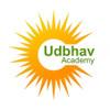 Udbhav  Academy