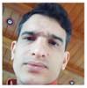 Hadi  Tawil