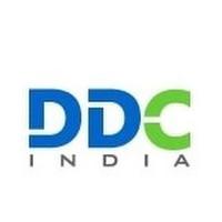 DNA Center India