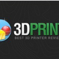 Best 3D Printer Pro