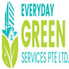 Everyday Green  Services