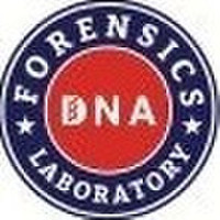 DNA Forensics Laboratory