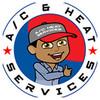 AC Service Pacoima