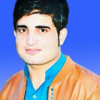 UbaidUllah Khattak