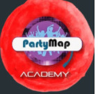 PartyMap Academy