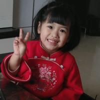 Wei Zang